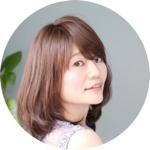 yukiko130さんのお部屋