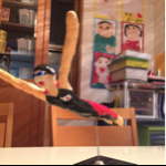 Yukoさんのお部屋