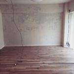 ERIERIさんのお部屋