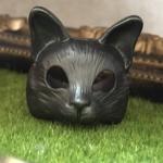catbeanさんのお部屋