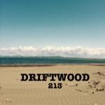 DRIFTWOOD213さんのお部屋