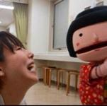 nejikoさんのお部屋