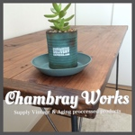 Chambray_Works