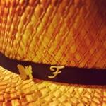 fufuharuさんのお部屋