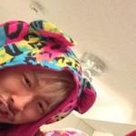 Yoshikiさんのお部屋