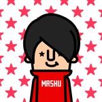 masyuさんのお部屋