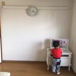 sakusakuさんのお部屋