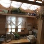 Nobukoさんのお部屋