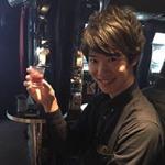 Yamato-hoshinoさんのお部屋