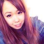 mayumi_noisyさんのお部屋