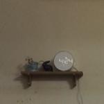 nora_koさんのお部屋