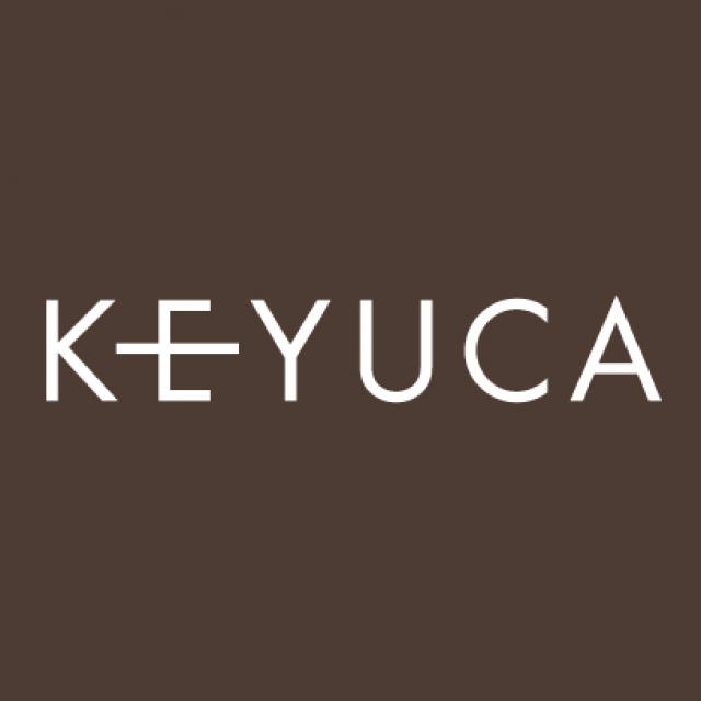 KEYUCAのRoomClipおすすめショップ