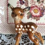 Bambiさんのお部屋