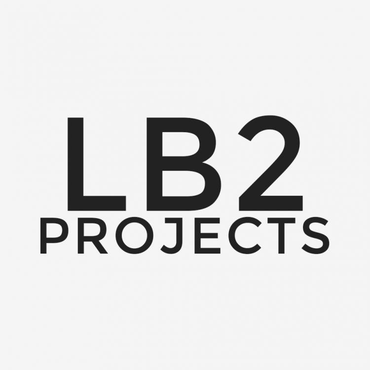 LB2PROJECTSさんのお部屋
