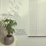 leafさんのお部屋
