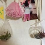 Madokaさんのお部屋