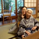 miyamagiさんのお部屋