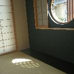 sakuramotiさんのお部屋