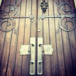 faith_kamakuraさんのお部屋