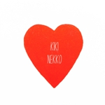 kiki_nekkoさんのお部屋