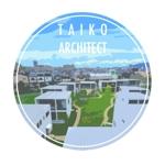 taiko_architectさんのお部屋