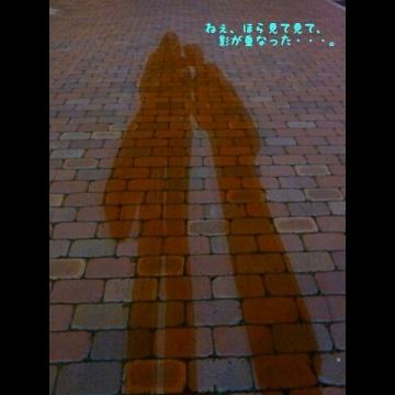 Jun_Ko_39