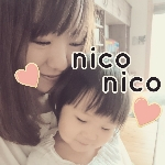 niconicoさんのお部屋