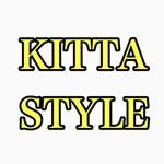 KITTAさんのお部屋