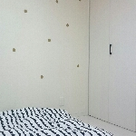 mi-さんのお部屋
