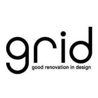 grid_kobeのRoomClip公式アカウント