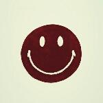 smileさんのお部屋