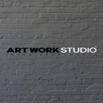 ARTWORKSTUDIOさんのお部屋