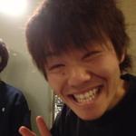 atsushiさんのお部屋