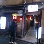 tomoookoさんのお部屋