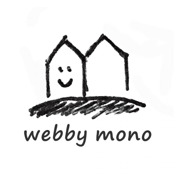 webbymonoのRoomClipおすすめショップ