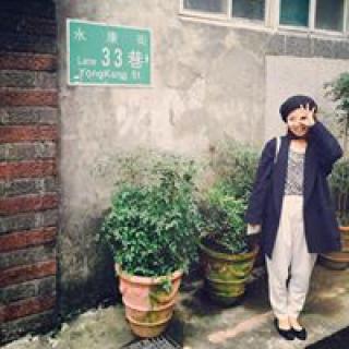 nanakoさんのお部屋