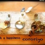 cororiyo