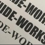 HIDE-WORKS