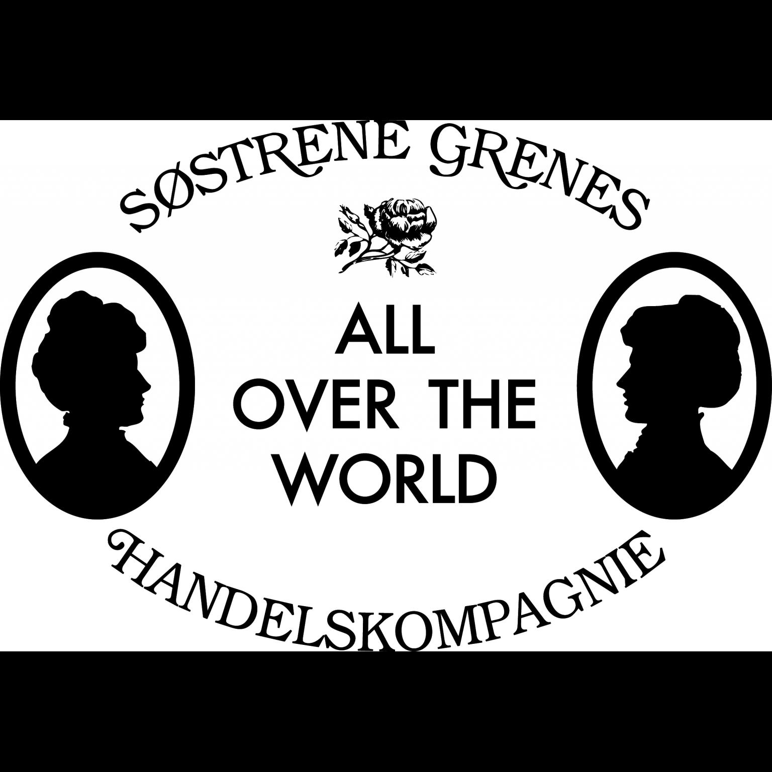sostrene_greneのRoomClip公式アカウント