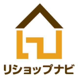 Reshop-naviのRoomClip公式アカウント