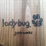 ladybug.さんのお部屋