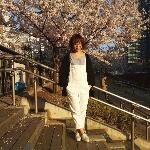 yuuko-roさんのお部屋
