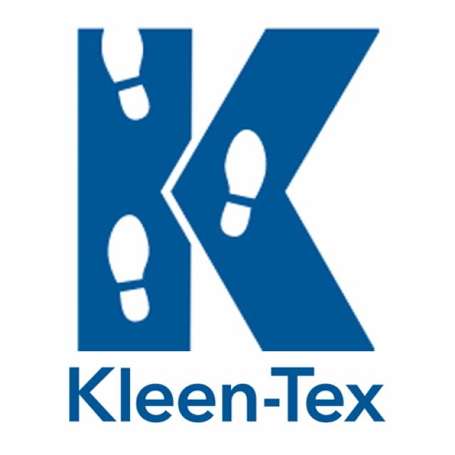 kleen-texさんのお部屋