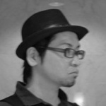Kenjiさんのお部屋
