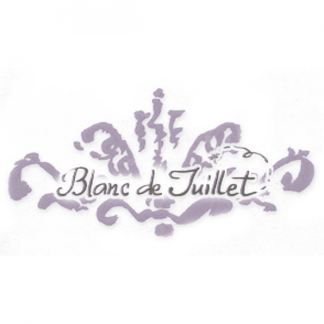 Blanc_de_JuilletのRoomClipおすすめショップ