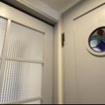Shunさんのお部屋