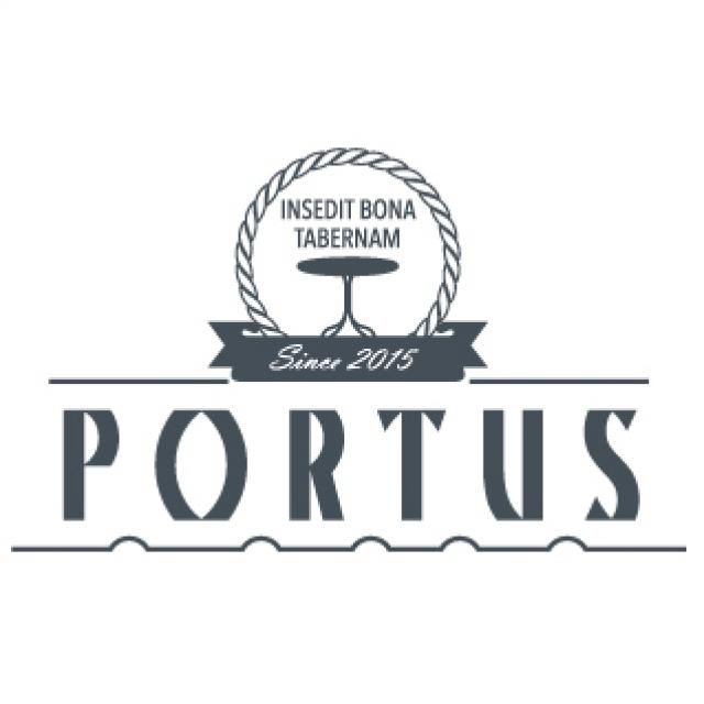 PORTUS_ECさんのお部屋