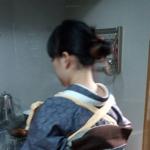 mamemako429さんのお部屋
