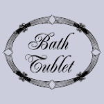 BathTubletさんのお部屋