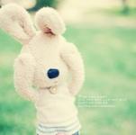 min_a